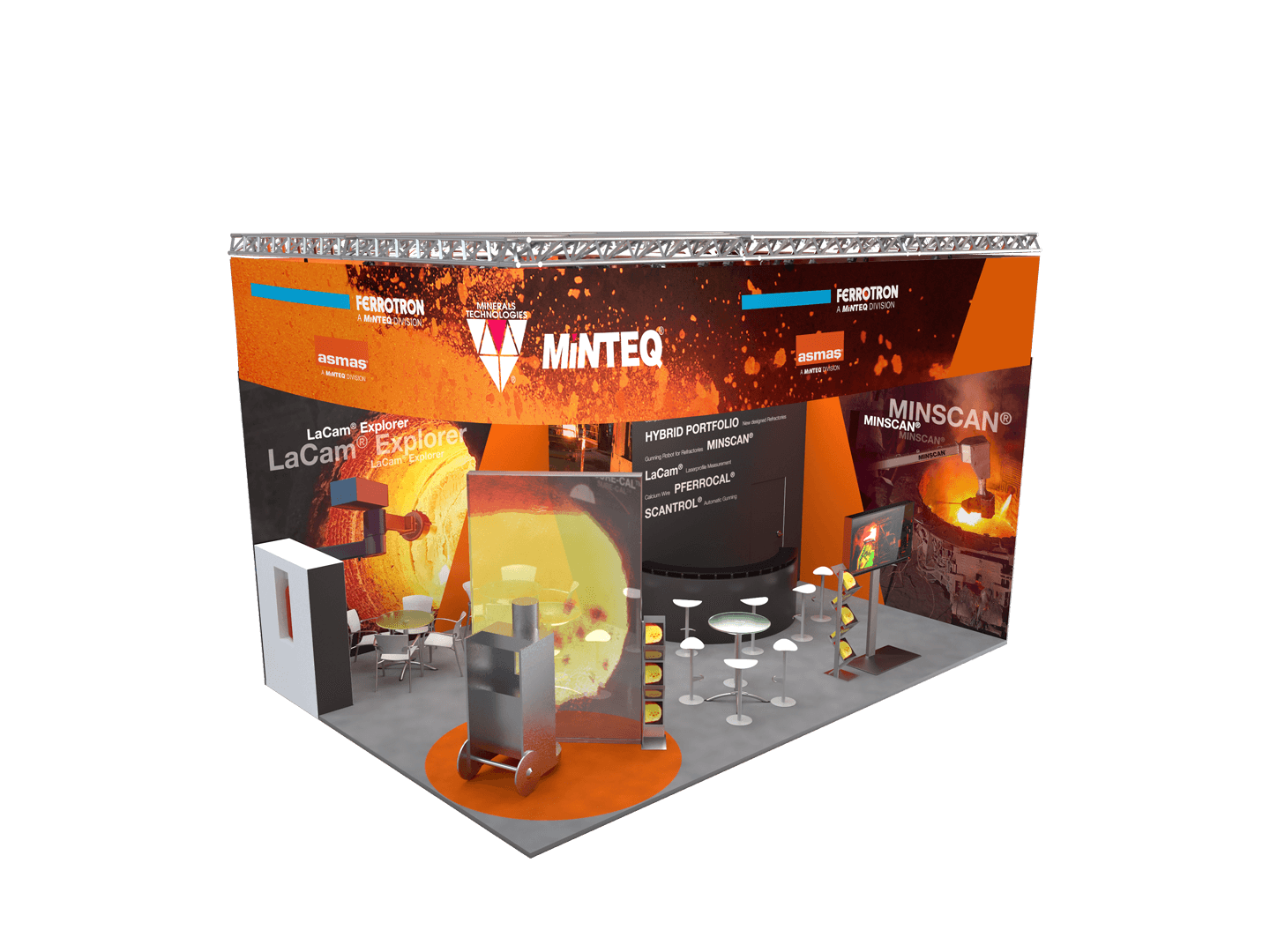 minteq-messe-header-1-1.png